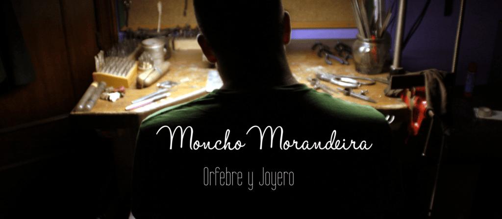 Moncho taller cabecera